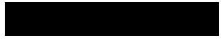 RSN_Logo_320