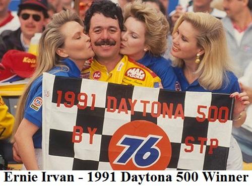 ernie-irvan-1991-daytona-500-winner