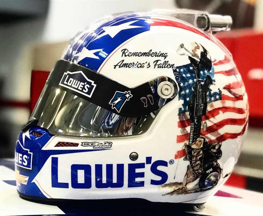 jimmie-johnson-helmet