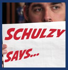 SchulzySays2