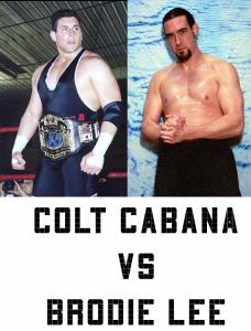 Colt-vs-Brodie