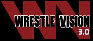 GRFX_wrestlevision3-0