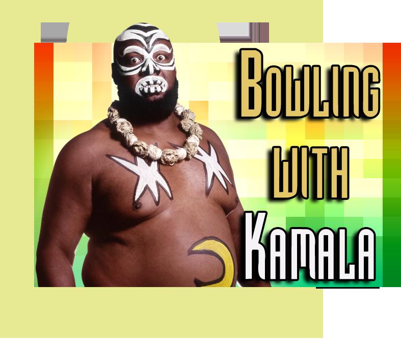 BowlingWithKamala