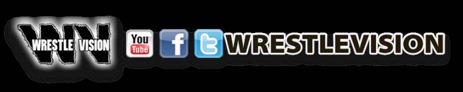 WV_SocialMedia