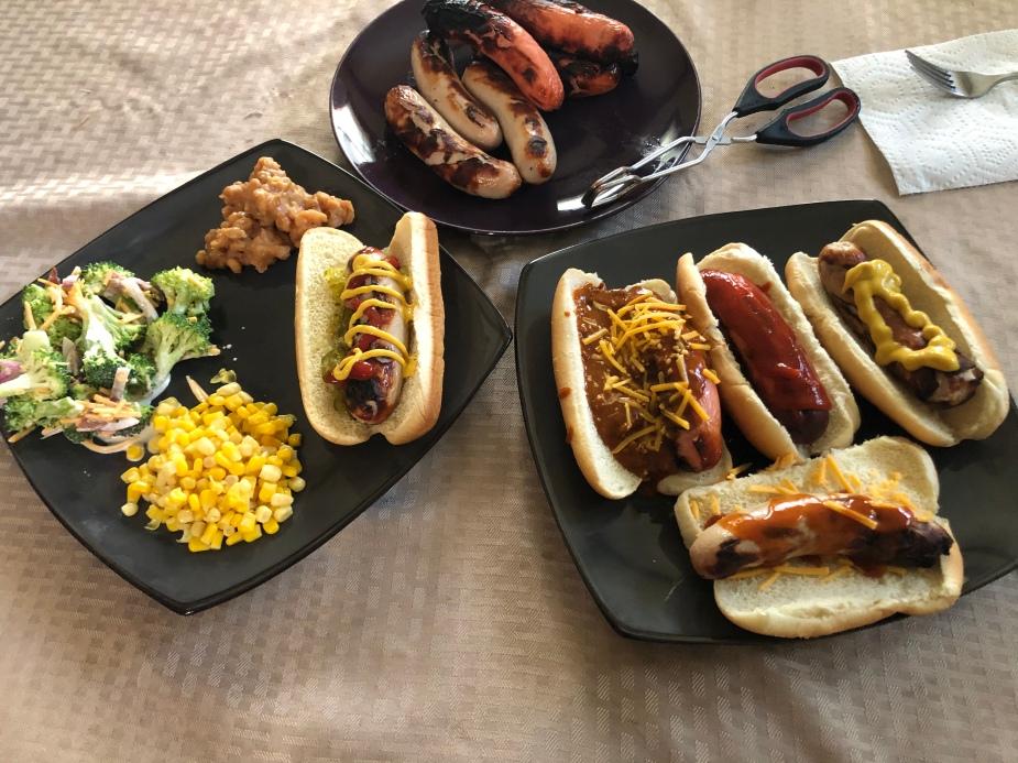 martinsville_hotdog2